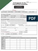 AF Fergusons Entry Level Position.pdf
