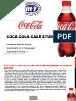 ibs-coca-cola-150510204940-lva1-app6891.pptx