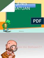 Jenis Batuan.pptx