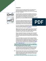 Wire Rope Criteria | Rope | Wire