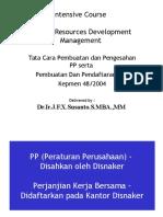 Pendaftaran PP