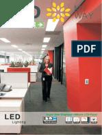 CORSYS Catalogue Panel Light.pdf