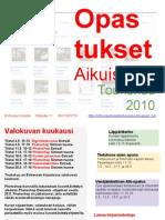 Toukokuun_koulutukset_2010