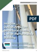 IGS June-Imagine Design Freedom