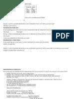 distribuciones discretas-probabilidad