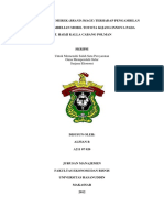 SKRIPSI  LENGKAP-FEB-MANAJEMEN-ALFIAN B. (A21107020).pdf