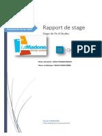 rapport de stage v1 0
