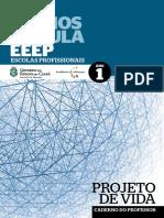 EEEP PLANOS DE AULA PROJETO DE VIDA PROFESSOR ANO 1.pdf