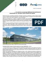 2016-03-10-aeroports-de-paris-met-en-service-un-nouveau-batiment-de-maintenance-industrielle-à-l-39-aéroport-pari-1.pdf