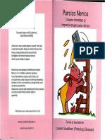 purcica_norica.pdf