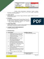 SOP-Kegiatan-Pelatihan.pdf