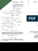 Elka Telkom_Deret Fourier