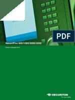 SecuriFire_500_1000_2000_3000_PC_2013_en.pdf