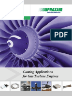 Coating Applications for Aviation Engines.pdf