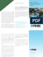 Holidaybreak_CS.pdf
