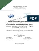 control de motor ac3.pdf