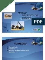 05izajemecnicodecargas-140221131859-phpapp02