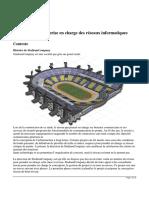 contexte-stadiumcompany