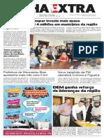 Folha Extra 1504
