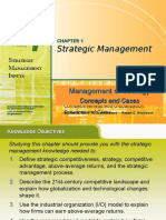 AISE Ch01 strategic management mba