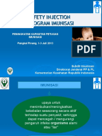 Safety Immunization babel 2013.ppt