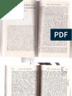 Al. Piru- Ist.lit.Rom de La Inceput Pana Azi. Ed. Univers, Bucuresti-1981