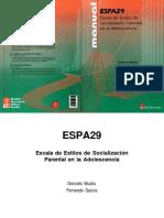 ESPA29_Parental_socialization_scale_in_a-1.pdf