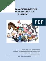 lagranjaescuela-140103034909-phpapp01