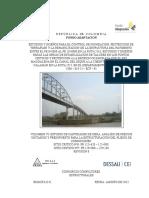 Volumen Vi Informe Cantidades de Obra y Presupuesto Sc 6 y 7