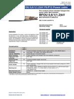 BFOU-0.6-11.2kV-P5-P12