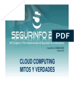 Cloud_Computing_Mitos_Verdades_Segurinfo2012_Ardita.pdf