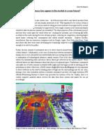 Autonomous Cars Research Report PDF (1)
