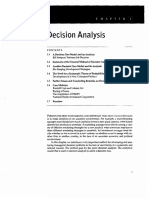 DecTree Supplement