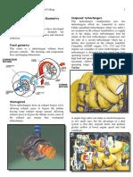 VGT Turbochargers 9-05.pdf