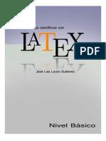 Latex 2015
