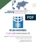 UNWomen_BG_IFMRMUN_2016_2