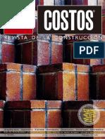 Revista Costos N 245 - Febrero 2016 - Paraguay - PortalGuarani
