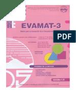 Evamat_3