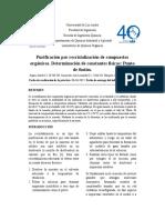Informe-de-orgánica (3)