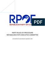RPOF-Rules-of-Procedures-Sep-2015