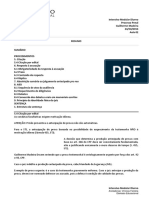 IMD PPenal GMadeira Aula02 241014 Vinicius