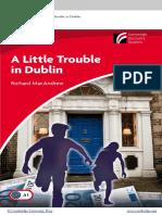 Little Truble in Dublin
