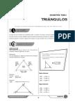 G S1 Triangulos