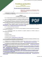 DEL 200.pdf
