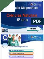 9.ppt.prof.0.testediagnostico.pdf