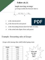 Forecastingexampels-1