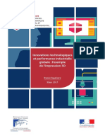 2015-07_innovations_techno_impression_3d_CESE.pdf