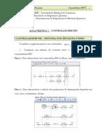 Pratica5_ControladorPID_Xcos