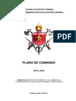 PLANO DE COMANDO CBMDF.pdf