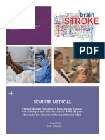 Booklet Word Seminar Medical